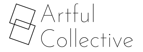 Artful Collective Site Logo