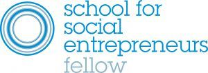 SSE_FellowLogo_Fellow-300x106