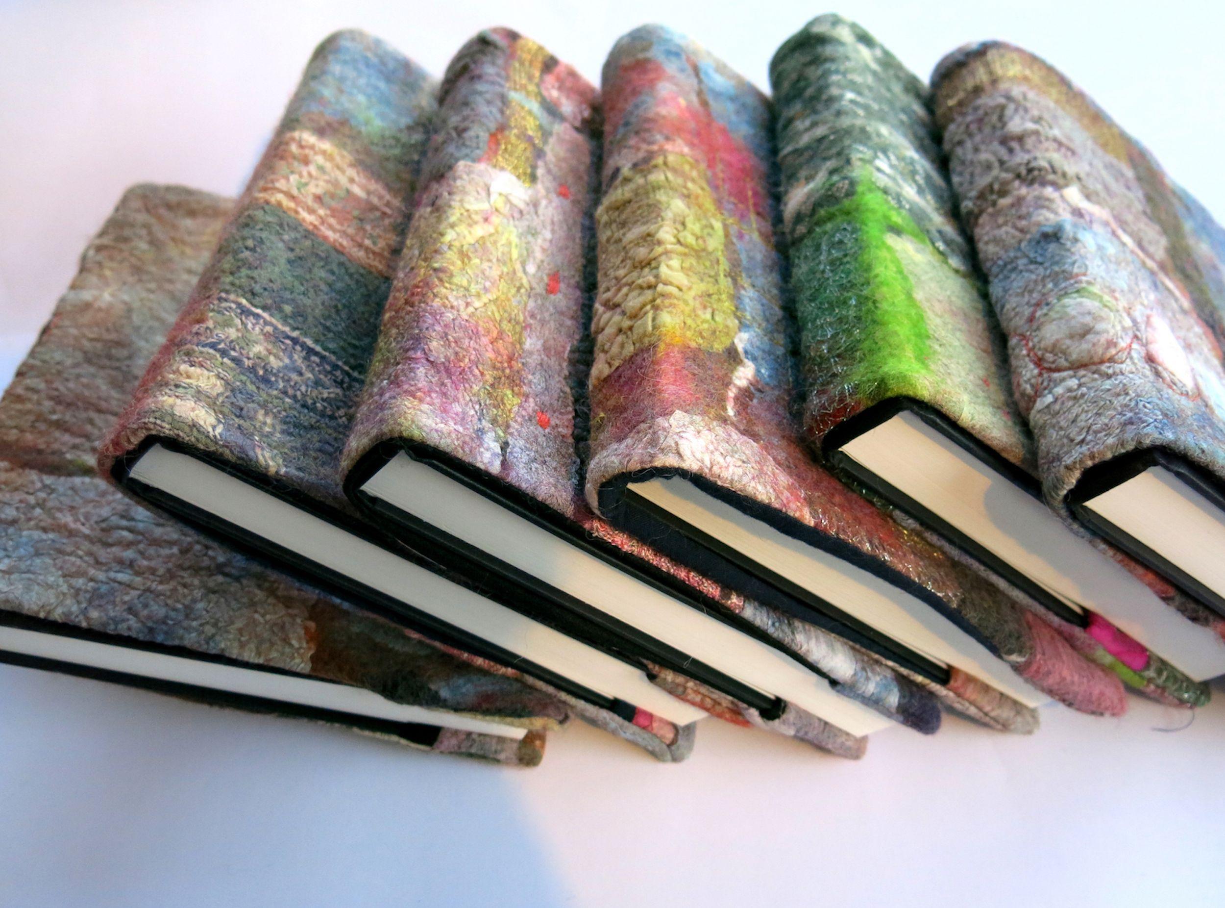 sarah waters textiles