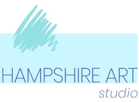 Hampshire Art Studio