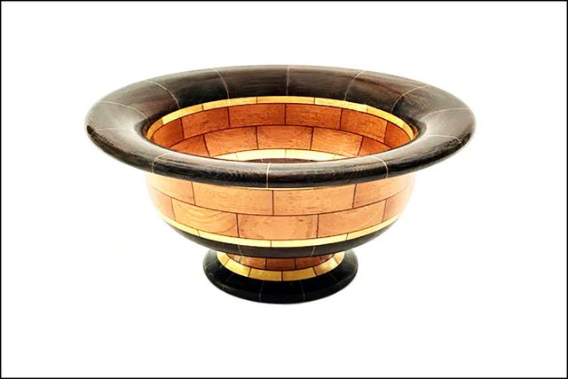 butterwood bowl