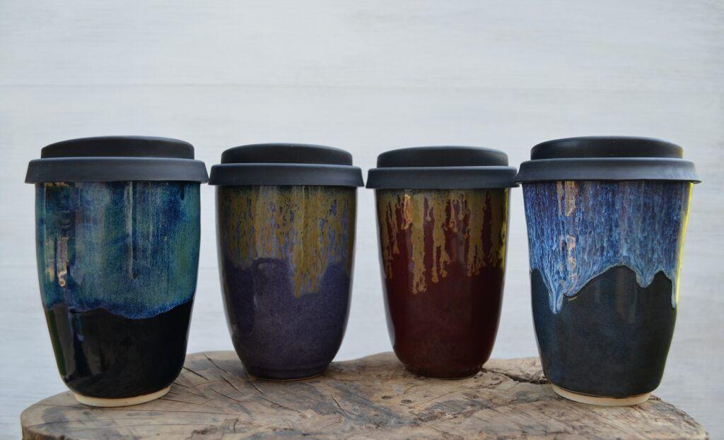 soul fired ceramics