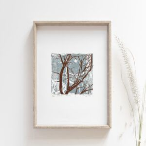 Rachel Reynolds_Wandering Maple_72dpi