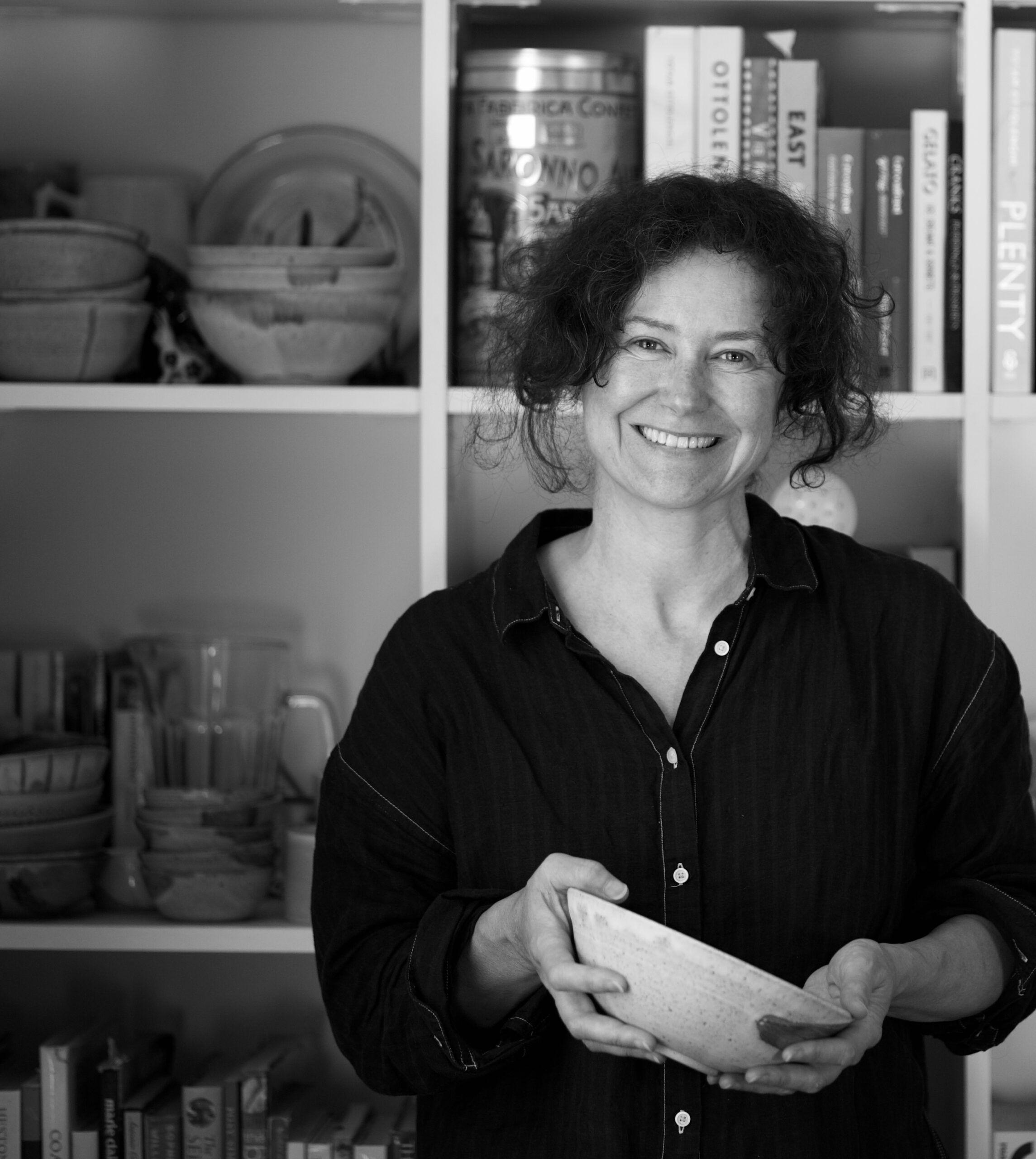Rachel Gray Ceramics